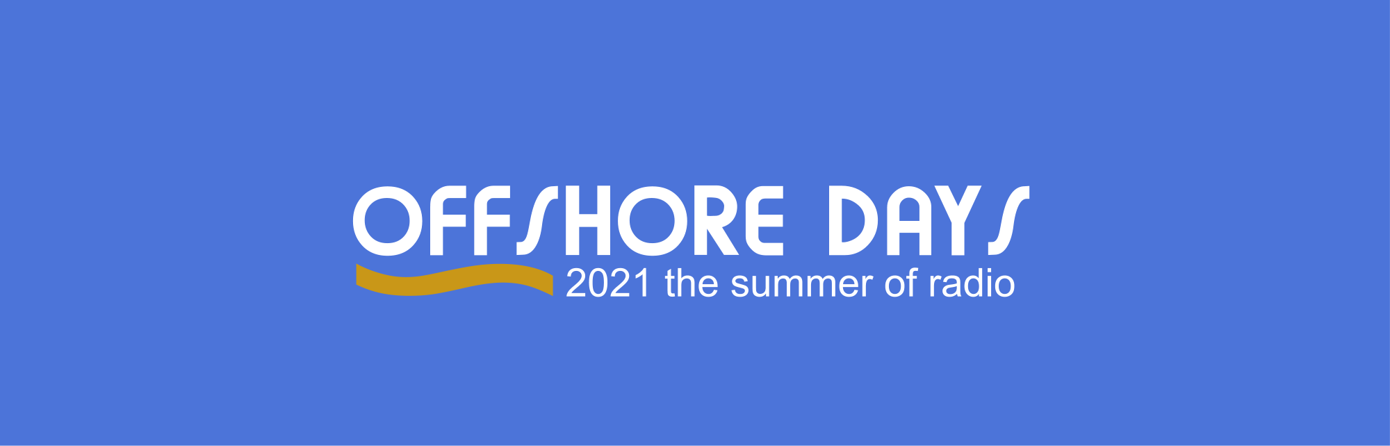 Offshore Days 2021